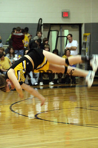 SMS Cheer Jan 2008 (32)