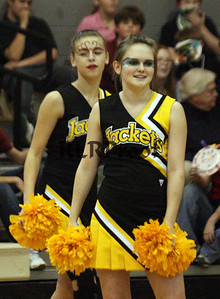 SMS Cheer Jan 2008 (1)