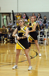 SMS Cheer Jan 2008 (25)