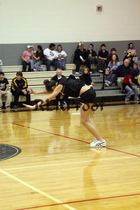 SMS Cheer Jan 2008 (34)