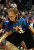 Teams of Tomorrow Globetrotters Halftime Jan 28, 2012 (12)