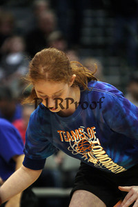 Teams of Tomorrow Globetrotters Halftime Jan 28, 2012 (10)