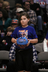 Teams of Tomorrow Globetrotters Halftime Jan 28, 2012 (4)