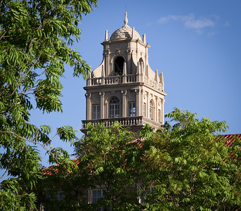 Texas Tech 2015 - 16