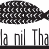 My Art Studio & Workshop - Pla Nil Thail