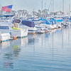 Dana Point Harbor<br /> Dana Point, CA