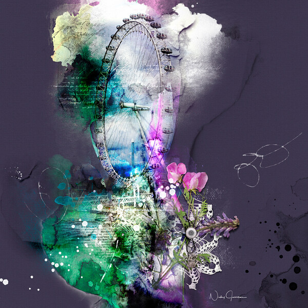 Art in Uncertain Times: Revolution, Reset