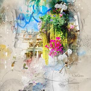 Covent Garden Blooms