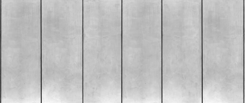 UHD_Beton Nr.: UHD BETON TEXTUR concrete wall