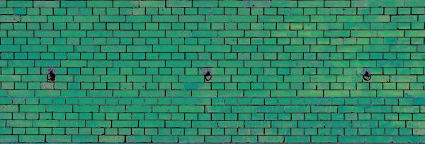 BT Brickwall