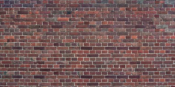 BT Brickwall Brick wall
