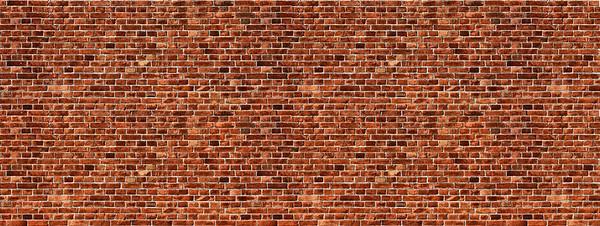 BT Brickwall 42-29220793