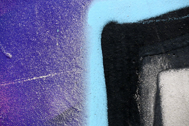 BT Color Detail Nr. Close Up