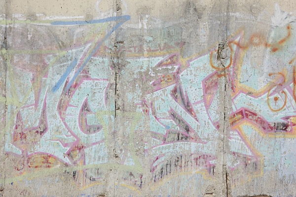 Gedenkstätte Berliner Mauer
