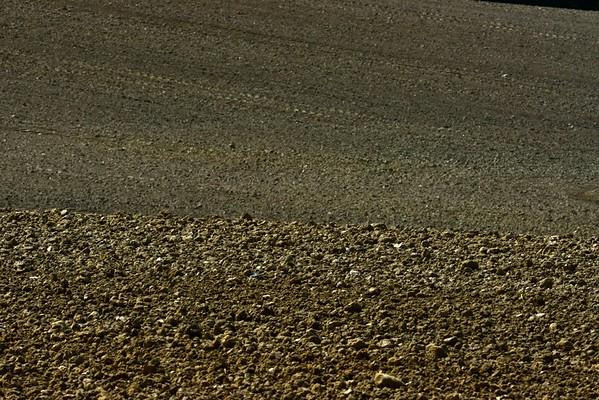 2012-08-17 um 14-55-1608 Ground