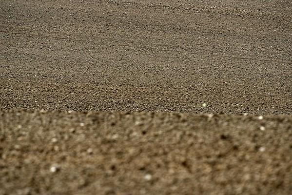 2012-08-17 um 14-54-3608 Ground