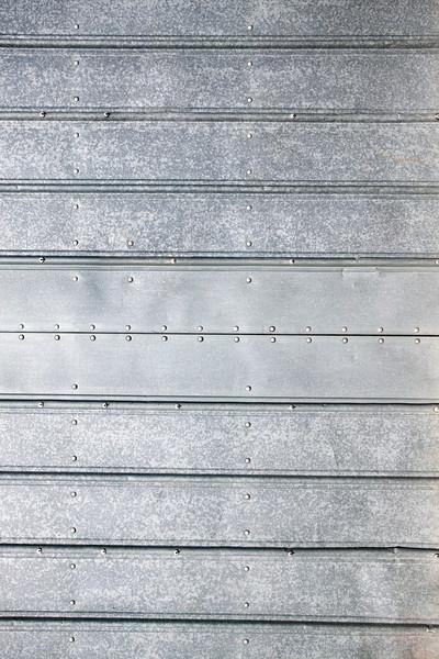 42-15728796