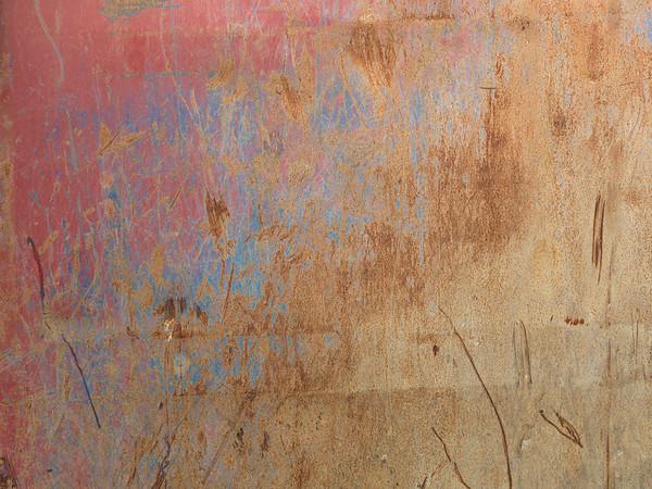 Struktur, Grafisch; Struktur, abstrakt; abstract; Nobody; Urban