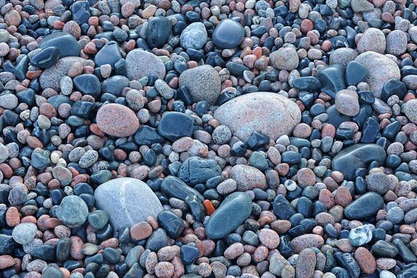 BT Stone Nr. 42-24814586