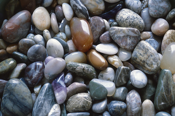 BT Stone Nr. 42-25230125