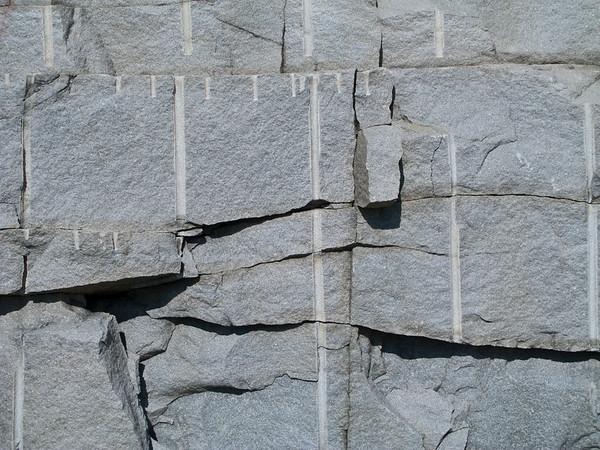 BT Stone Nr. 42-24951196