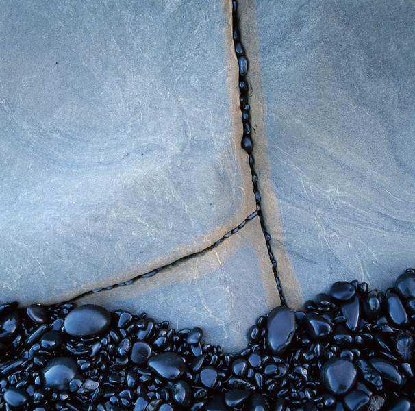 BT Stone Nr. 42-18250662