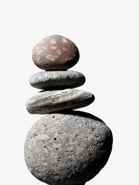 BT Stone Nr. 42-21262266