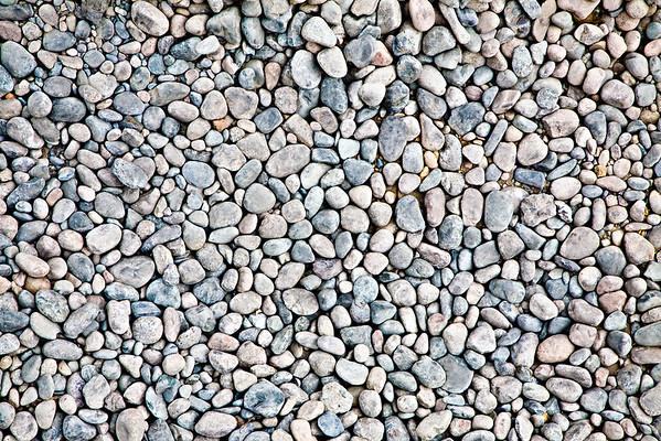 BT Stone Nr. 42-23791167