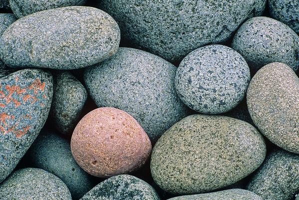 BT Stone Nr. transparency