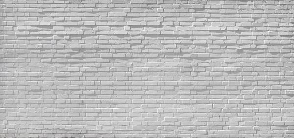 BT Ziegelstein Nr. white brick wall background