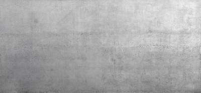 Vorschau_Beton_650x300cm