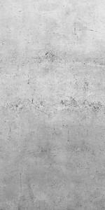 Beton_100x200cm
