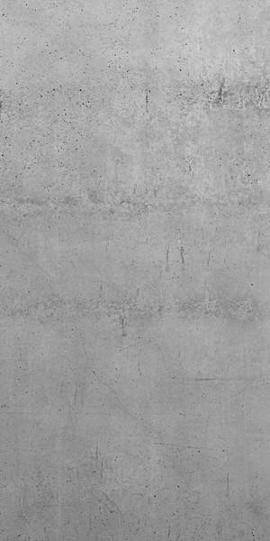 Beton2_100x200cm