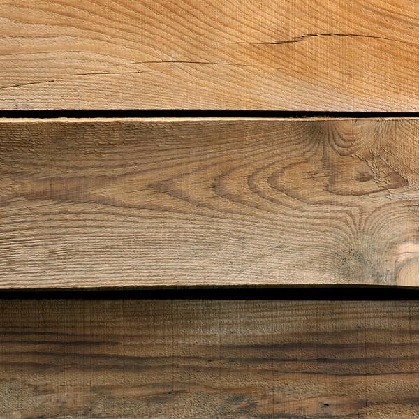 Wooden crate --- Image by © 2/Maria Toutoudaki/Ocean/Corbis