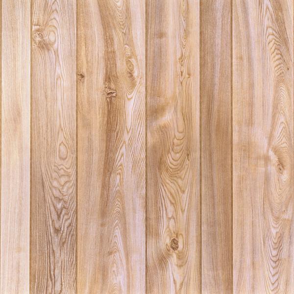 Wood Grain Background --- Image by © 2/Ryan McVay/Ocean/Corbis