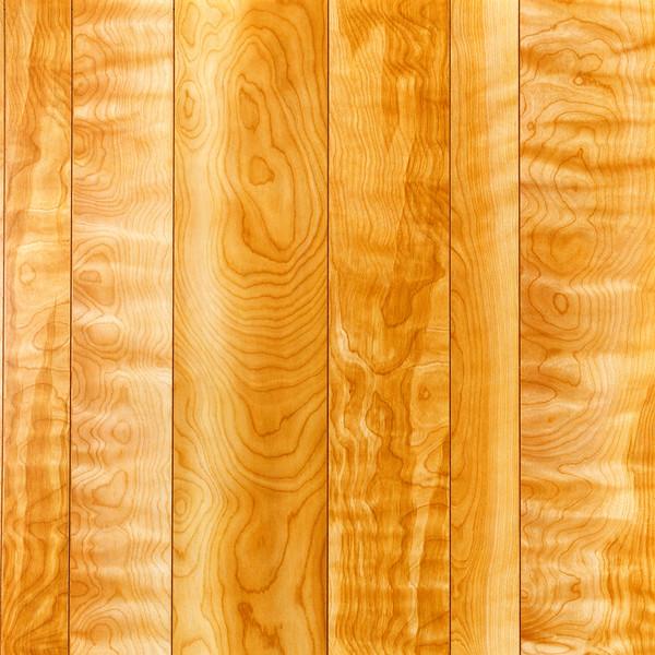 Pattern on Wood Boards --- Image by © 2/Ryan McVay/Ocean/Corbis