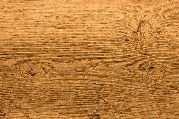 Wood grain on board --- Image by © amanaimagesRF/amanaimages/Corbis