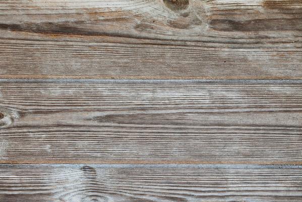 UK --- Weathered Wood --- Image by © 68/Andrew Dernie/Ocean/Corbis