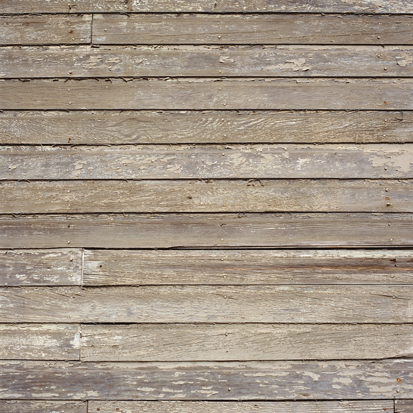 Weathered wooden exterior wall, full frame --- Image by © 2/Arthur S. Aubry/Ocean/Corbis