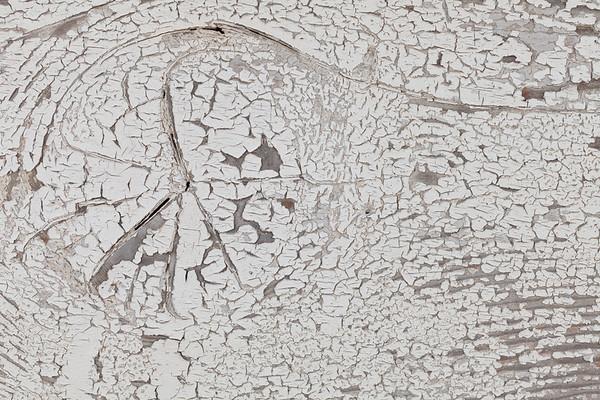 Peeling paint on wall, Hansville, Kitsap County, Washington State, USA --- Image by © Paulson, Don / Purestock/SuperStock/Corbis