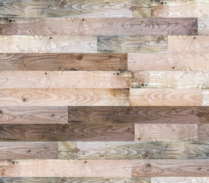 Holzwand Final