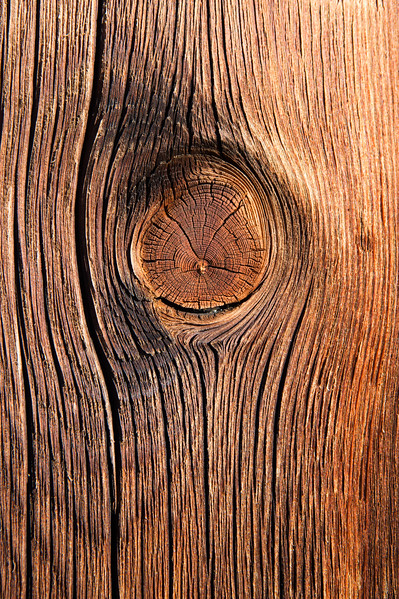 Austria --- Austria, Wooden board, close up --- Image by © Wolfgang Weinh‰upl/Westend61/Corbis