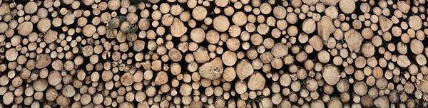 HK-Vorschau-Holzwand 3
