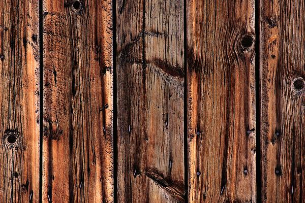 Wood --- Image by © Ben Blankenburg/Corbis