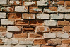 "Detail of a crumbling brick wall in Santa Maria Huatulco, Mexico.  Purchase here or at <a href=""http://www.123rf.com/photo_10944224.html#rhuntley"" target=""_blank"">123RF.com</a>.  © Rob Huntley"