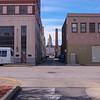Downtown Terre Haute Swope Challenge 2018