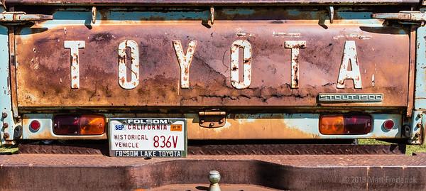 0618_ToyotaFest-3849