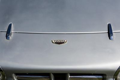 0618_ToyotaFest-3840