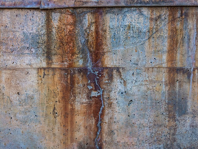 Textures Mur, Roches, etc.