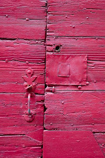 Rouge, Oingt Fr